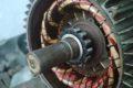 Срочная перемотка электродвигателя